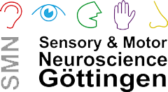 Sensory and Motor Neuroscience